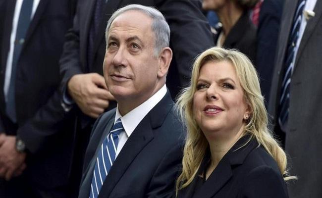 نتنياهو يبحث عن دولة عربية لتقوية موقفه الانتخابي