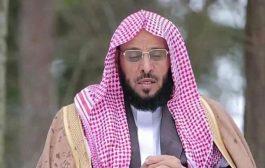 أردوغان يثير الفتن في دول الاسلامية