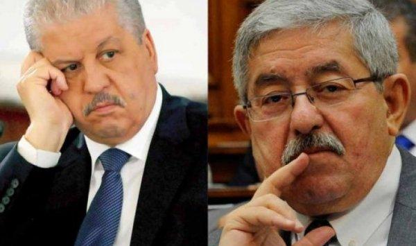تأجيل محاكمة العصابة ووكيل الجمهورية سيستأنف حكم براءة سمير بن لعربي !!!