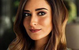 أمينة خليل ومنى زكي ومحمد ممدوح يلتقون في