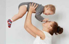 5 خطوات لتغيير نفسيّة طفلكِ نحو الأفضل...!