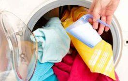ما هي حساسية مساحيق الغسيل؟وما أعراضها...؟