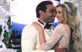 هنا الزاهد وأحمد حاتم يلتقيان مجددا في