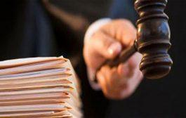 الحكم ما بين 5 سنوات سجنا نافذا والبراءة في قضية الاشادة بالأعمال الارهابية بورقلة