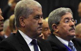 مجلس قضاء الجزائر يؤجل محاكمة أويحيى وسلال إلى 1 مارس