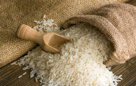 هل من الآمن أن يتناول مريض السكري الأرز...؟