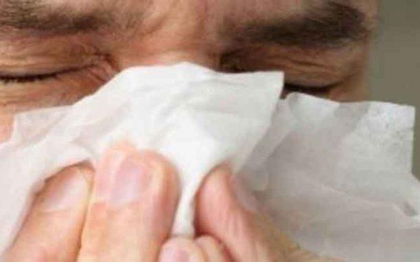 تسجيل الوفاة الرابعة بالأنفلونزا الموسمية بوهران