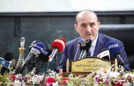 وزير الداخلية بلجود يؤكد لتبون عزم السلطات المحلية تجسيد تعهدات رئيس الجمهورية