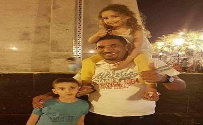الجنرالات الصهاينة وضعوا فخ كريم طابو لإعتقال الأحرار تحت قانون طوارئ