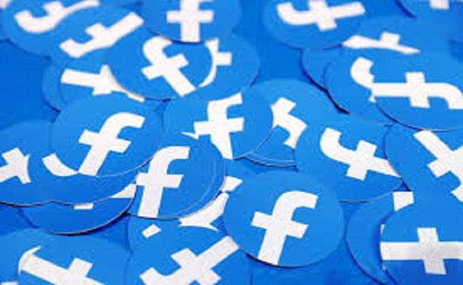 فيسبوك توسّع برنامجها لتدقيق الحقائق باللغة العربية...