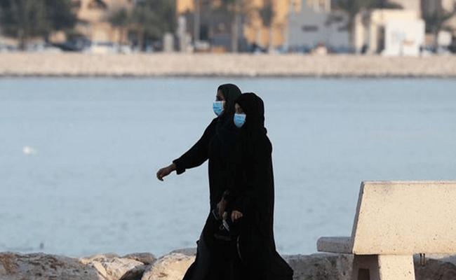 عدد إصابات كورونا بالسعودية يتسارع بشكل مخيف