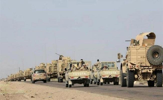 حفتر نعم للهدنة بشرط خروج القوات التركية من ليبيا