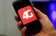 خلال الأشهر القادمة سيكون انخفاض كبير في أسعار هواتف 4G...