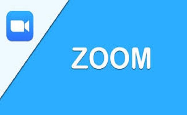 في أكبر عملية لنقل البيانات تطبيق Zoom يرسل مفاتيح التشفير إلى الصين...