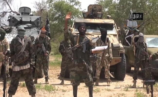 جدل كبير بعد انتحار العشرات من مقاتلي بوكو حرام في سجن بتشاد
