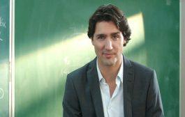 كندا تضع خطط لفتح الاقتصاد...
