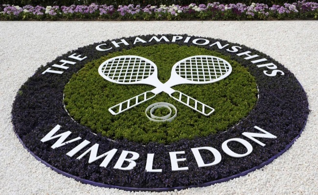 ضربة قوية لنجوم التنس بعد إلغاء ويمبلدون