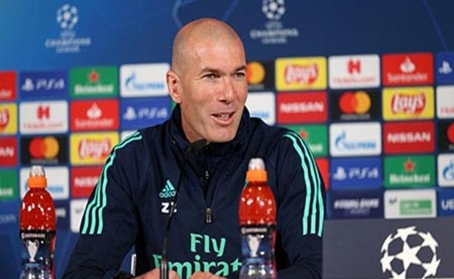 3 نجوم فرنسيين يريد زيدان ضمهم لريال مدريد...