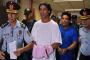 إخلاء سبيل رونالدينيو من السجن مقابل كفالة 1.6 مليون دولار...
