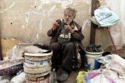 بسبب كورونا الجوع يهدد اللبنانيين