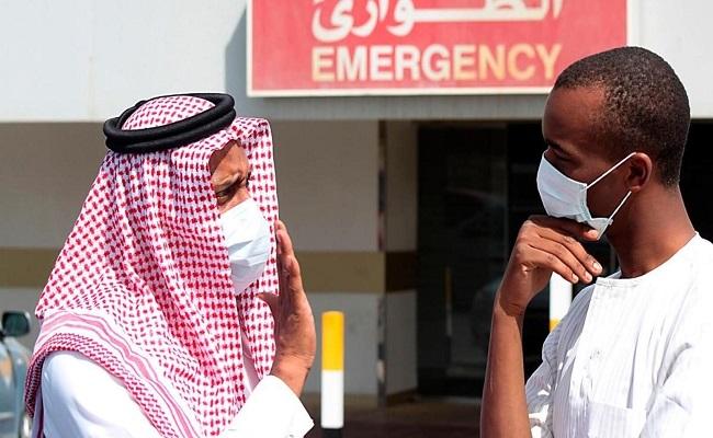 3 وفيات جديدة بكورونا في السعودية