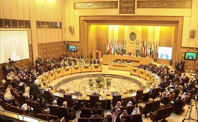 الجامعة العربية والاتحاد الأوروبي يرفضان بشكل قاطع الحكم الذاتي بجنوب اليمن