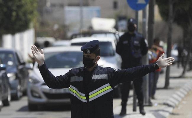 حماس تفضل التنسيق مع إسرائيل بدل السلطة الفلسطينية في محاربة كورونا