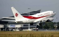 برمجة أربع رحلات لإجلاء المواطنين الجزائريين العالقين في الإمارات