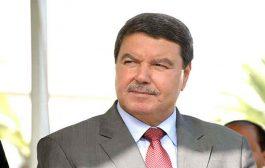 الحكم على المدير العام السابق للأمن الوطني هامل بـ15 سنة سجنا نافذا
