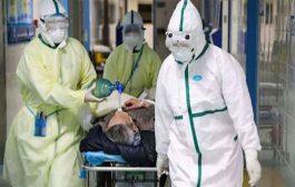 ارتفاع عدد المصابين بكورونا في الجزائر إلى 847 حالة مؤكدة و  58 حالة وفاة