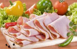هل تعتبر اللحوم المصنعة مضرّة خلال الحمل...؟