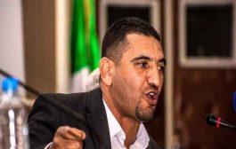 محاكمة كريم طابو تؤجل إلى 27 أبريل القادم