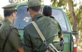 محاربة المضاربة : الدرك الوطني يوقف 149 شخصا في ظرف يوم