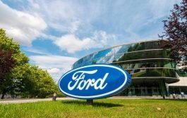 شركة فورد ستطور نظام لتدفئة لقتل فيروس كورونا داخل السيارات...