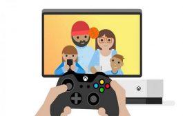 مايكروسوفت تطلق تطبيقًا عائليا للتحكم بوقت لعب الأطفال...