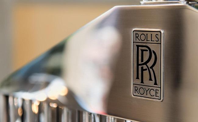 شركة «رولز رويس» لتصنيع محركات الطائرات تسرح 9 آلاف عامل...