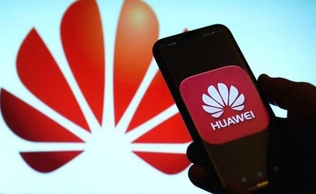 الحد من مشاركة شركة هواوي في صناعة شبكات الاتصالات من الجيل الخامس 5G البريطانية...