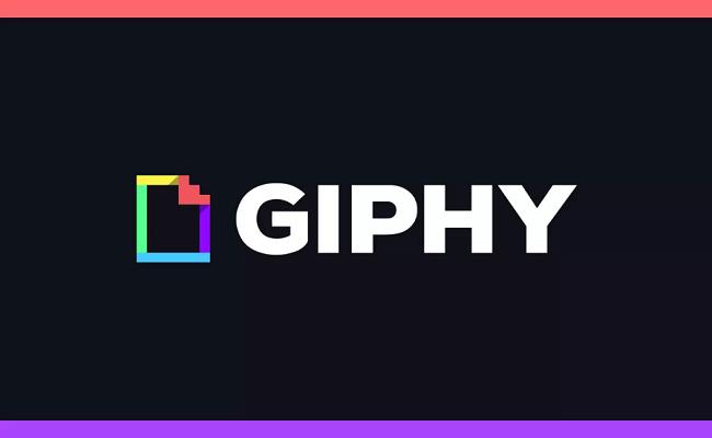 فيسبوك تمتلك خدمة GIPHY الشهيرة...