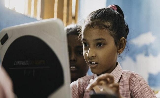 إريكسون تساعد على تعزيز قدرات التعلم الرقمي لدى الطلاب حول العالم...