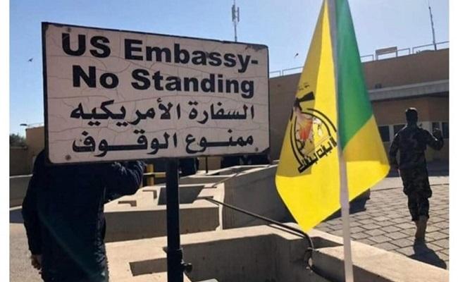 اتهام لبنانيين بتهريب أجزاء طائرات أمريكية لحزب الله