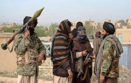 الإفراج عن المئات من سجناء طالبان