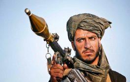 شرات القتلى في هجوم لطالبان على قوات الأمن