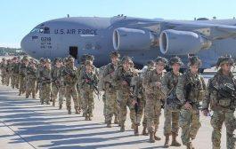 أميركا تدرس إرسال قوات إلى تونس لمواجهة المرتزقة الروس
