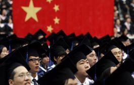 إدارة ترامب ستجفف منبع العلم والبحوث على الصينيين