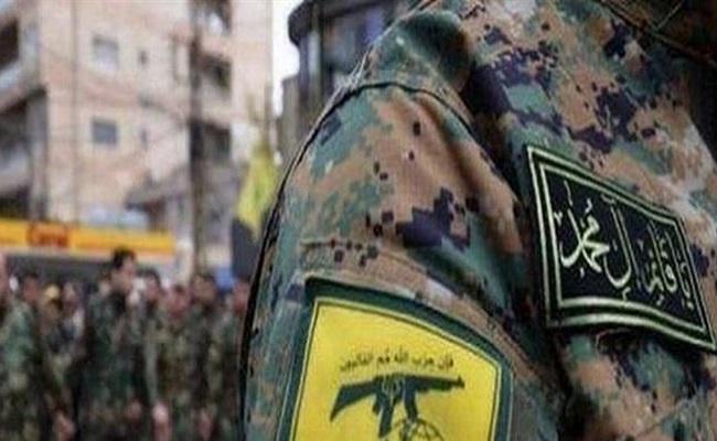 حكومة حزب الله تستدعي سفير ألمانيا