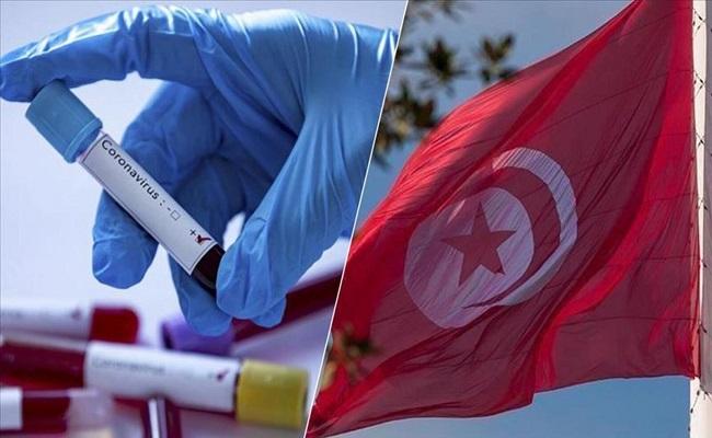 لليوم الثالث تونس صفر إصابات بكورونا