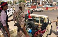 تطور مفاجئ قوات سعودية تمنع سفينة إماراتية من دخول ميناء سقطرى اليمنية