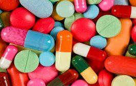 ما هي أنواع الأدوية التي يمكن أن تتناوليها خلال الحمل...؟