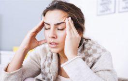 ما الذي يسبب الصداع والغثيان أثناء الصيام...؟