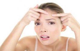 6 نصائح أساسية لحماية بشرتك من الحبوب المزعجة...!